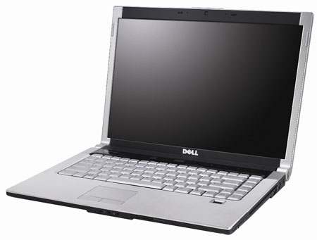 Download Dell XPS 15-L502x windows 7 Drivers ~ Beginners ...