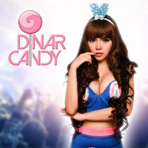 DJ Dinar Candy - Buaya Jadi Tokek
