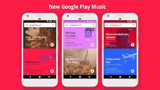 google-introduce-new-google-play-music-with-tons-of-new-features