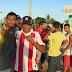 Luzimar Nunes Convida a população para o torneio do dia das mães em Gurugi