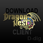 Free Download Game Dragon Nest Online (Client) - Gemscool