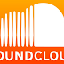 Cara Download Lagu di Soundcloud Terbaru