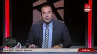 برنامج من الجانى مع احمد بدوى حلقة 1-4-2017