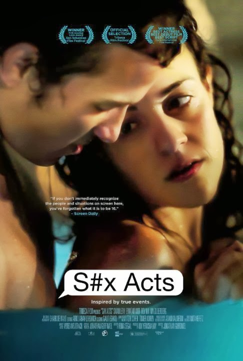 Free Download Sex Movie Israel 114