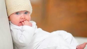 Rangkaian-Nama-Bayi-Laki-Laki-Islam-Dan-Artinya