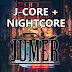 Nightcore y J-Core