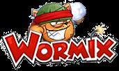 wormix-money.ru отзывы