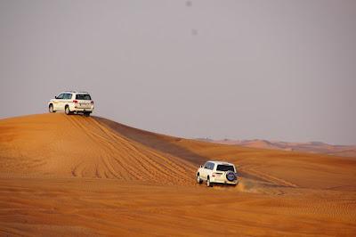 godubaidesertsafari dune bashing in desert