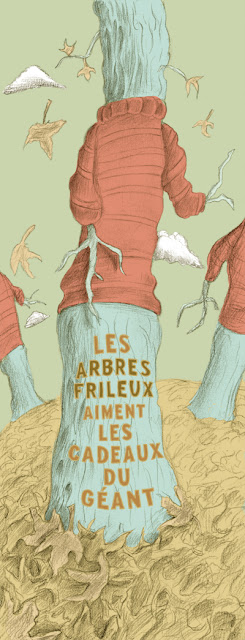 illustration-arbres-frileux
