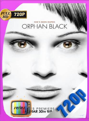 Orphan Black  Temporada 1-2-3-4-5 HD [720p] Latino [GoogleDrive] TeslavoHD
