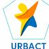 Στην Κύπρο για το URBACT ο Δήμος Δωδώνης