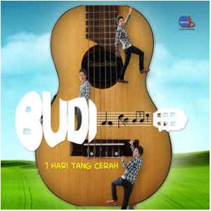 Chord Budi Doremi - Suka Semua