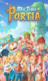 fd9c68f7e83c6df7b4436506b512f981 - My Time At Portia Update.v2.0.133995-CODEX