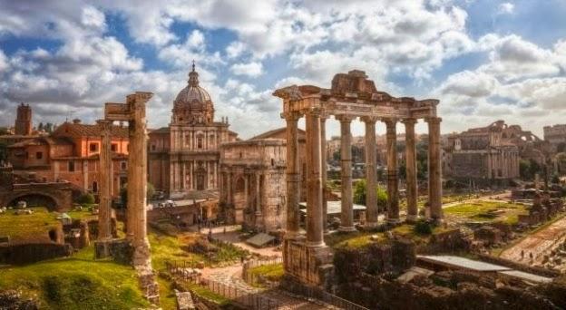 Acciones y formulas en Derecho romano