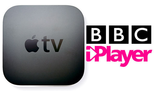iPlayer da BBC já está disponível para Apple TV 4