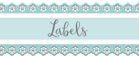 labels button