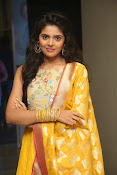 Shravya new glam pix collection-thumbnail-19