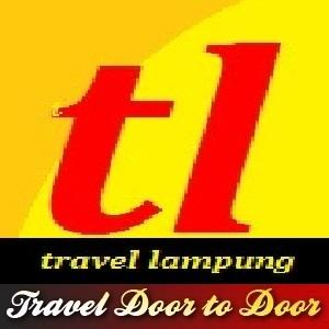 Travel Jakarta Pusat - Kwitang Ke Bandar Lampung Murah Dan Nyaman
