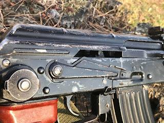 Worn-AK-Dustcover-Wear-Reciever