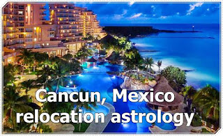 2017 TAURUS Travel Based On Your Astrology Sign