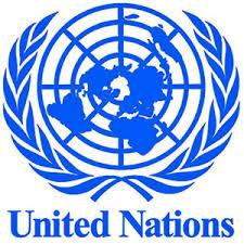 Perserikatan Bangsa-Bangsa (PBB) dan peran Indonesia