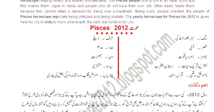 matching horoscope for marriage online urdu
