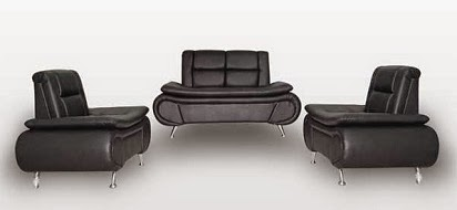 Harga Sofa Fuji Terbaru