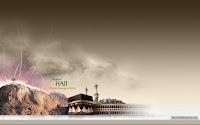 Pernyataan Tentang Islam yang Memengaruhi Perdaban Umat manusia di dunia