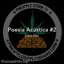 Baixar Sobre Nós - Poesia Acústica 2 Mp3