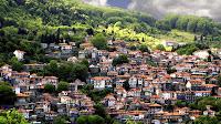 http://www.syrigostravel.gr/2017/11/metsovo-giannena-ligkiades.html#more