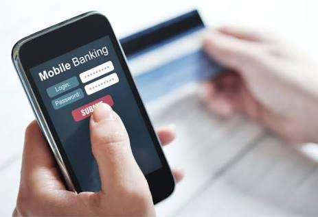 Inilah Cara Mudah Atasi Mobile Banking Bermasalah