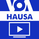 Radio VOA Hausa Live Apk Download for Android
