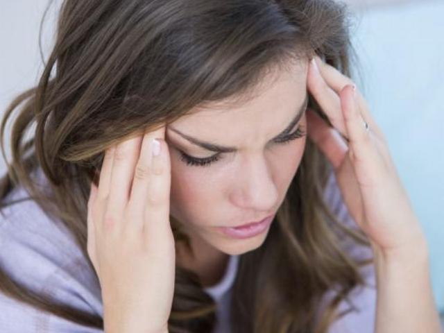 3 Jenis Sakit Kepala Yang Sering Anda Alami Dan Cara Ampuh Mengatasinya