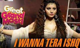 i-wanna-tera-ishq-song-lyrics-great