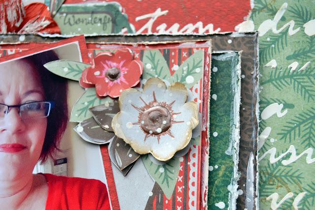 Winter Getaway_Mixed Media Layout_Denise_19 Jan 03