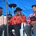 ULMWP : West Papua Bergerak Maju dari Advokasi Menuju Sebuah Negara