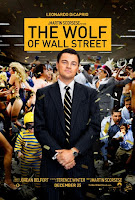 The Wolf Of Wall Street 2013 720p English BRRip Full Movie Download