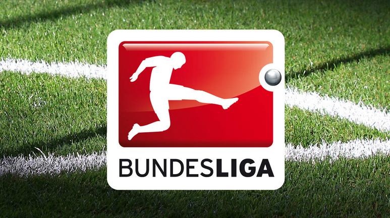 German Bundesliga Dfb Pokal 2017 18 League Table And Matchs 17