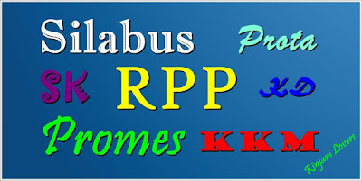 RPP IPS SMP Kelas 7|RPP IPS SMP Kelas 8|RPP IPS SMP Kelas 9