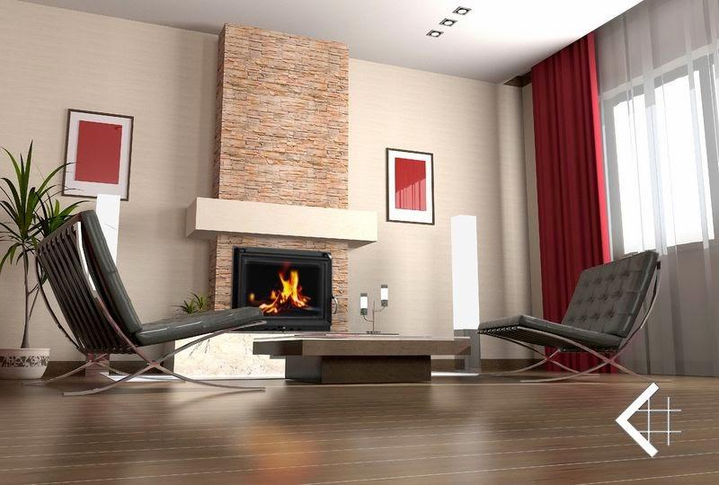 schamottsteine schamottplatten und schamottsteine polnische preise deutsche qualit t. Black Bedroom Furniture Sets. Home Design Ideas