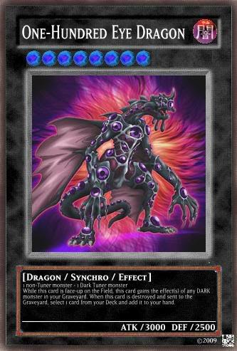 Yugioh Deck Recipe Livetrix One Dark Day