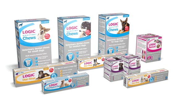 pet products supply