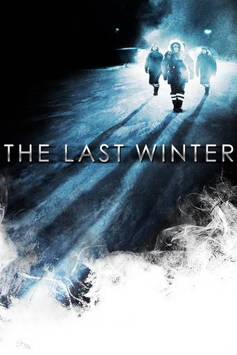 The Last Winter (2006) ταινιες online seires oipeirates greek subs