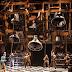 Oscar-díjra jelölt dalokkal érkezik A Notre Dame-i toronyőr