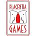 "[Anteprima] Play 2017: Placentia Games presenta ""Grandi Laghi"""