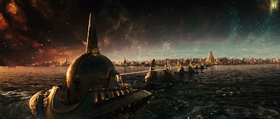 http://disney.wikia.com/wiki/File:Asgard-1-.png