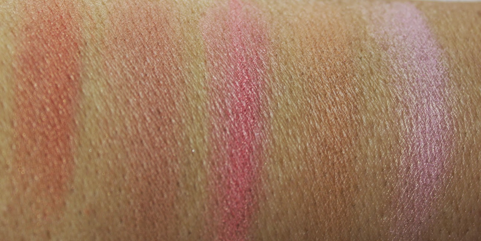 Mineral Blush by ULTA Beauty #19