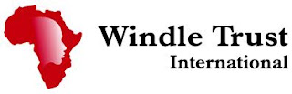 Windle Trust Fully-funded Undergraduate and Postgraduate Scholarships