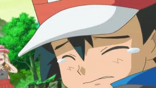 Cara Mengembalikan Banned Permanen Pokemon Go