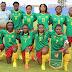 CAN Féminine 2016: Cameroun- Egypte, le Onze entrant des Lionnes Indomptables